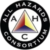 All Hazards Consortium